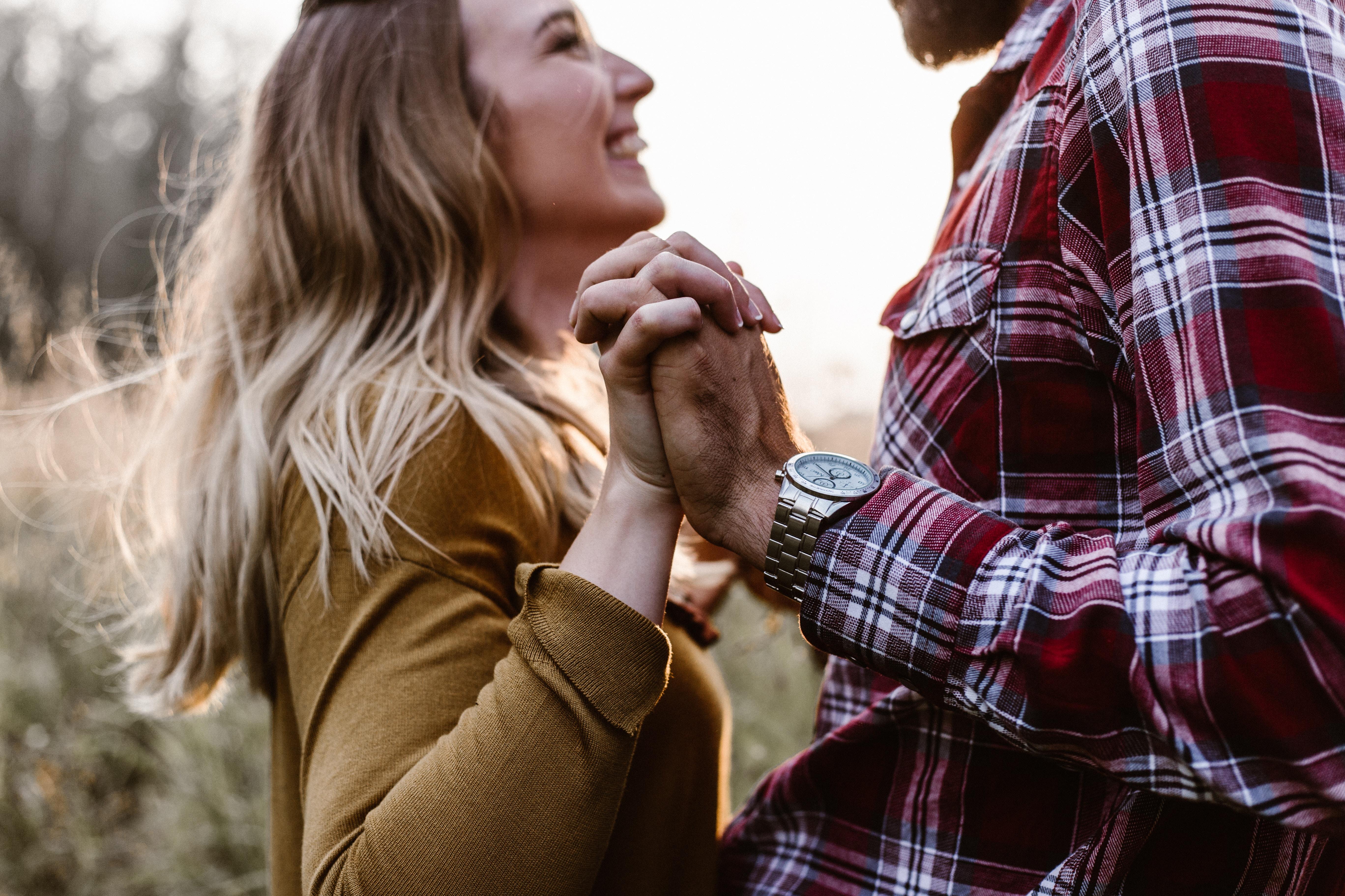 randki miłosne serwis randkowy bezpłatne przeglądanie